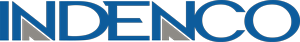 Indenco Mobile Logo