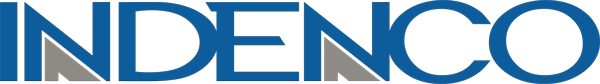 Indenco Mobile Retina Logo